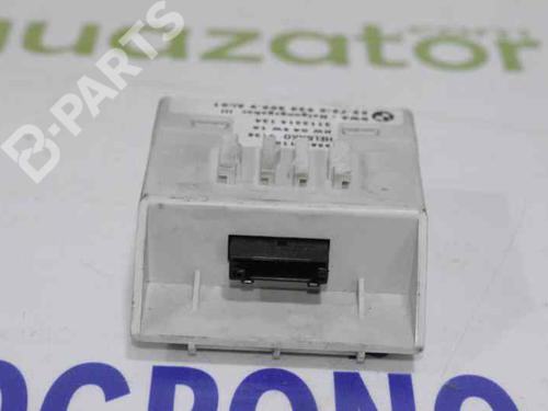 Elektronik Modul BMW X5 (E53) 3.0 d 6923209 6037667