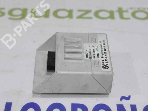 Elektronik Modul BMW X5 (E53) 3.0 d 6923209 6037670