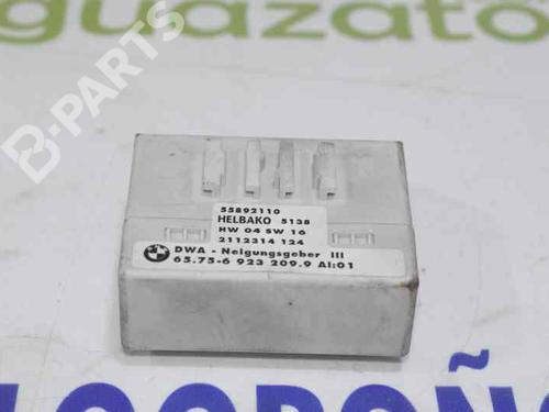 Elektronik Modul BMW X5 (E53) 3.0 d 6923209 6037668
