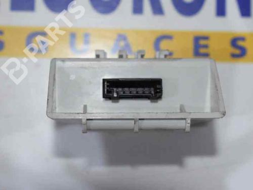 Elektronik Modul BMW X5 (E53) 3.0 d 6923209 6037669