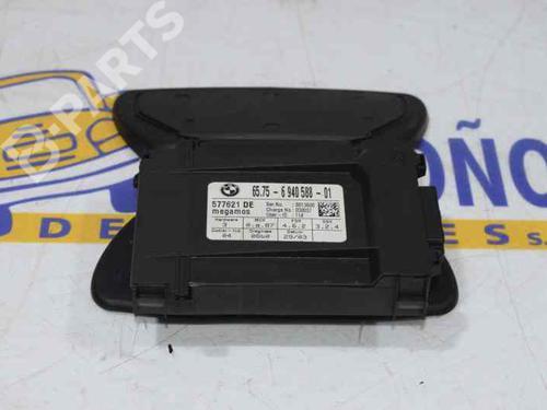 Elektronik Modul BMW 5 (E60) 530 d 6940588 13337431