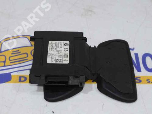 Elektronik Modul BMW 5 (E60) 530 d 6940588 13337432