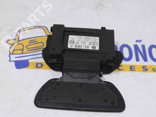 Elektronik Modul BMW 5 (E60) 530 d 6940588 13337433