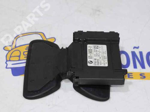 Elektronik Modul BMW 5 (E60) 530 d 6940588 13337434