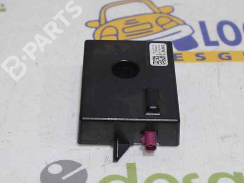 Elektronik Modul BMW 3 (F30, F80) 318 d  13337454