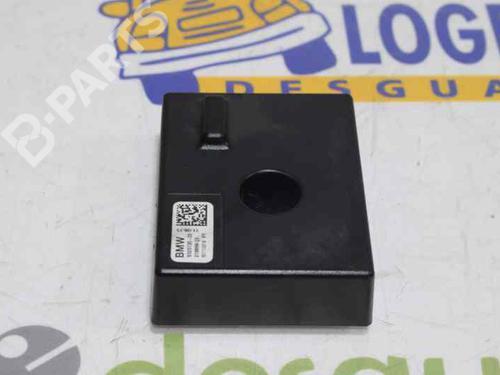 Elektronik Modul BMW 3 (F30, F80) 318 d  13337456