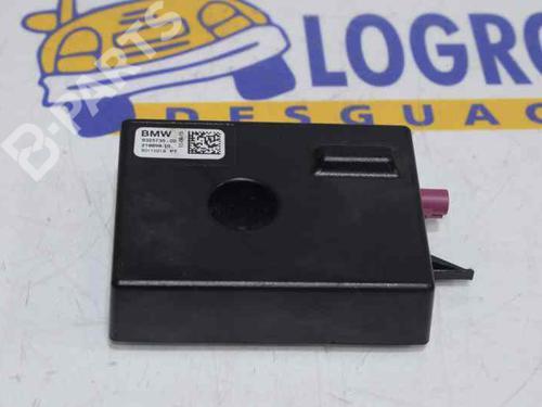 Elektronik Modul BMW 3 (F30, F80) 318 d  13337457