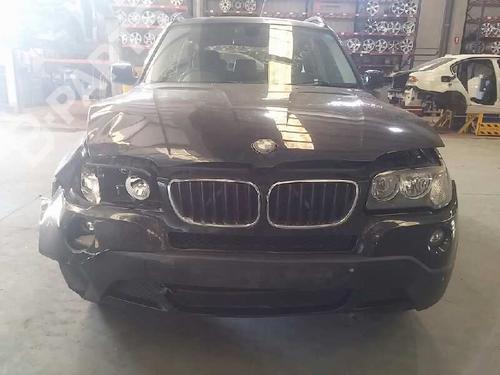 Bremslicht BMW X3 (E83) 2.0 d 63213440408 2230810