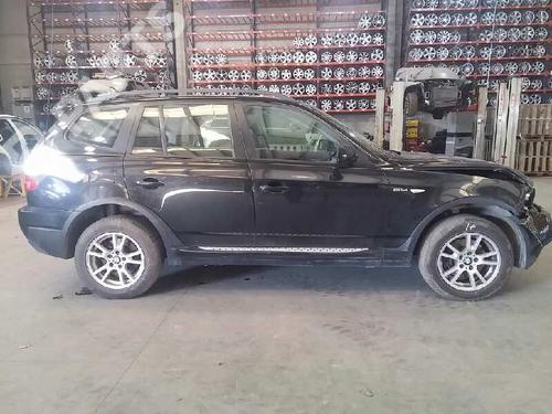 Bremslicht BMW X3 (E83) 2.0 d 63213440408 2230811