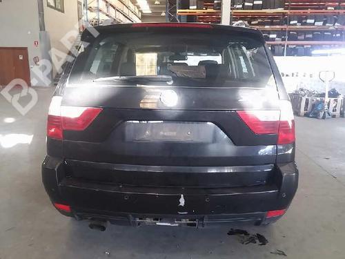 Bremslicht BMW X3 (E83) 2.0 d 63213440408 2230812