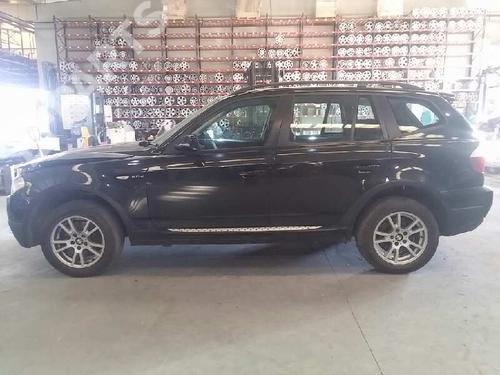 Bremslicht BMW X3 (E83) 2.0 d 63213440408 2230813