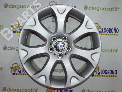 Felg BMW X5 (E70) 3.0 sd  2411954
