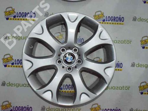 Felg BMW X5 (E70) 3.0 sd  2411955