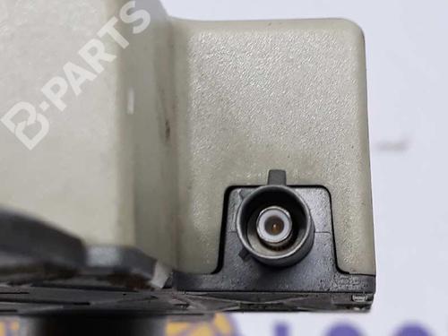 Elektronik Modul BMW 5 (E60) 535 d 65206935024 6037517