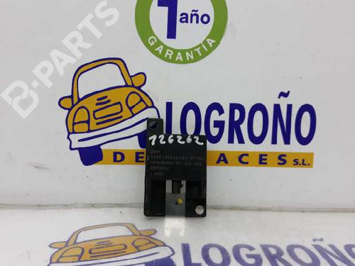 Elektronik Modul BMW X5 (E53) 3.0 d 84506928461 6036438