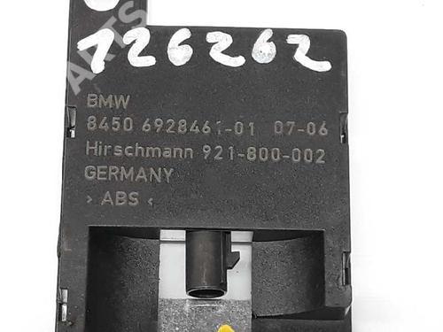 Elektronik Modul BMW X5 (E53) 3.0 d 84506928461 6036441
