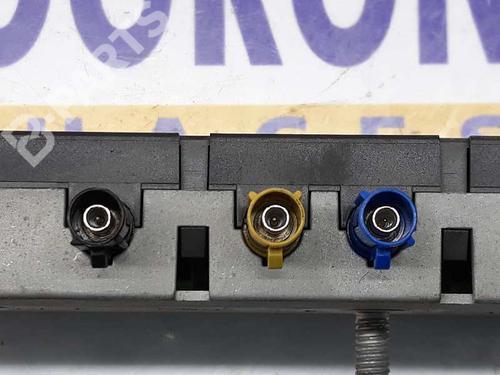 Elektronik Modul BMW Z4 Roadster (E85) 2.0 i 65206912817 6036473
