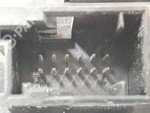 Elektronik Modul BMW X3 (E83) 3.0 d 66216942676 13337263