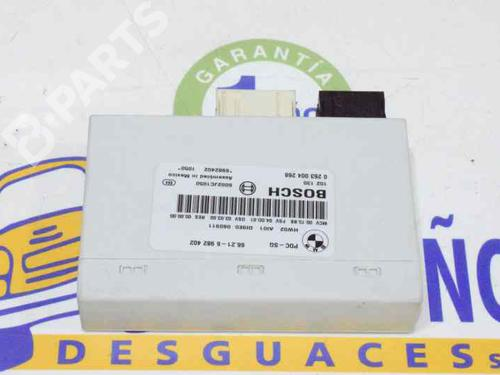 Elektronik Modul BMW 1 (E87) 118 d  6038567