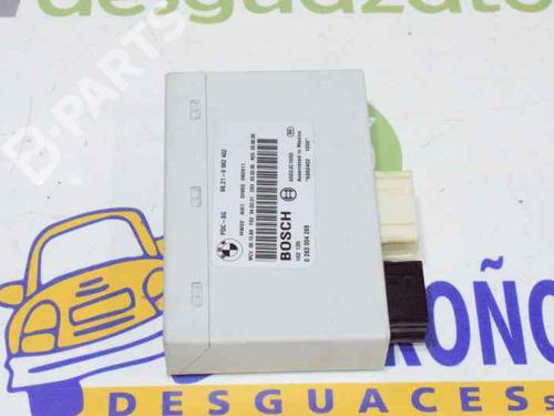 Elektronik Modul BMW 1 (E87) 118 d  6038568