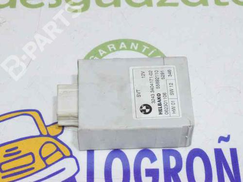 Steuergerät Lenkung BMW X3 (E83) 2.0 d  13337622
