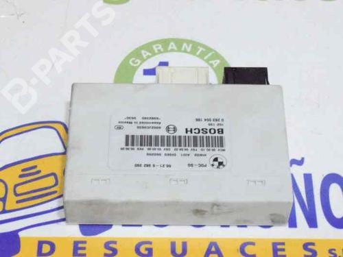 Elektronik Modul BMW 3 (E90) 320 d  13337629