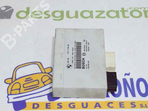 Elektronik Modul BMW 3 (E90) 320 d  13337631