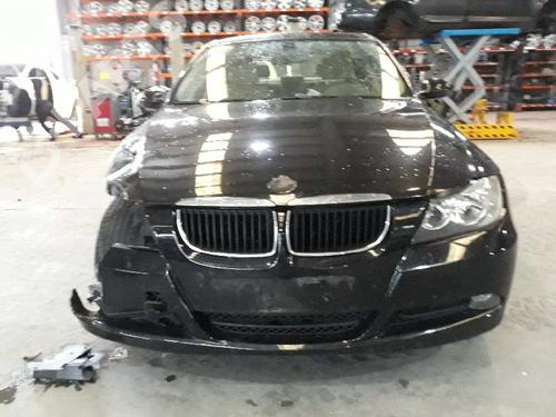 Bremslicht BMW 3 (E90) 320 d  14467870