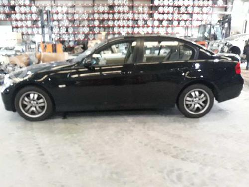 Bremslicht BMW 3 (E90) 320 d  14467868
