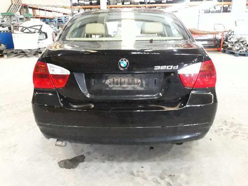 Bremslicht BMW 3 (E90) 320 d  14467871