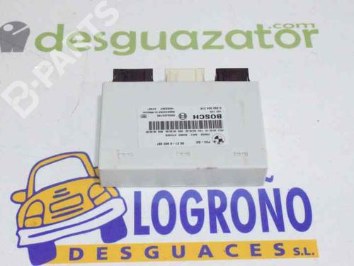 Elektronik Modul BMW 1 (E87) 120 d  6038903