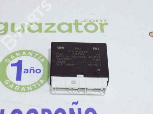 Elektronik Modul BMW X1 (F48) xDrive 18 d  13337687