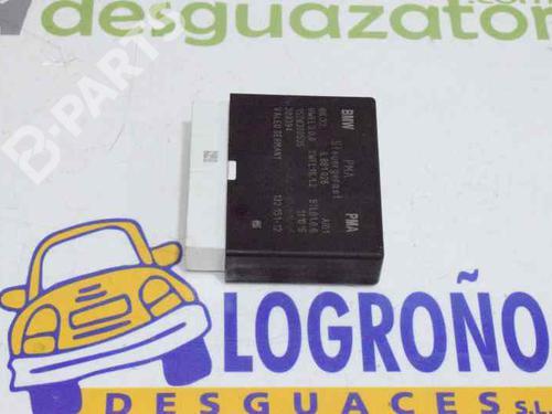 Elektronik Modul BMW X1 (F48) xDrive 18 d  13337691