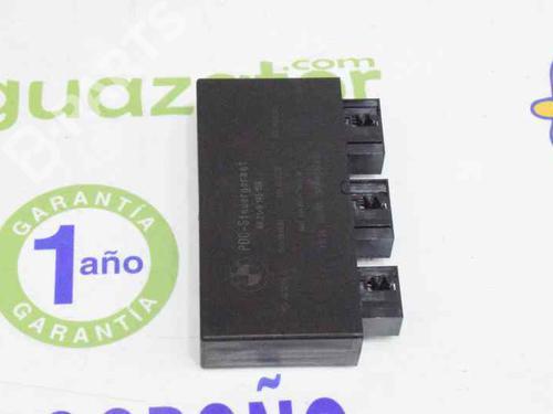 Módulo eletrónico BMW 5 (E60) 520 d  8346532