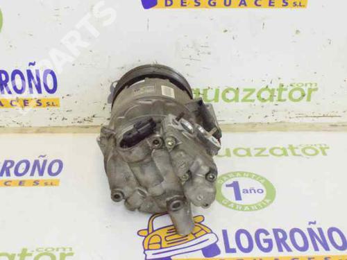 Compressor A/C BMW 1 (E81) 120 i 64529182794 8345959