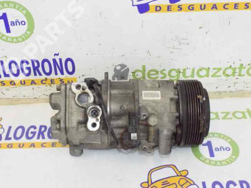 Compressor A/C BMW 1 (E81) 120 i 64529182794 8345957