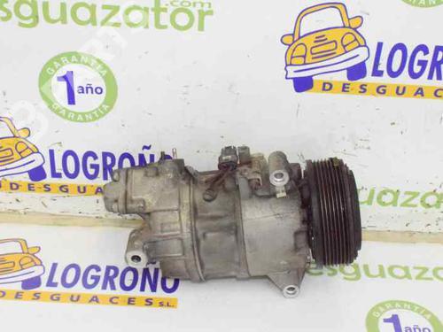 Compressor A/C BMW 1 (E81) 120 i 64529182794 8345960