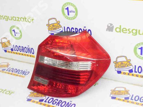 Rückleuchte Rechts BMW 1 (E81) 120 i 632171812987191298 6042204