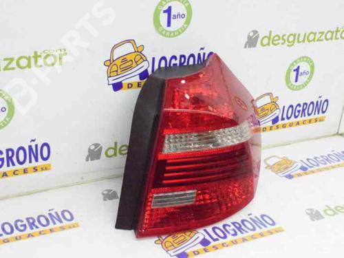 Rückleuchte Rechts BMW 1 (E81) 120 i 632171812987191298 6042203