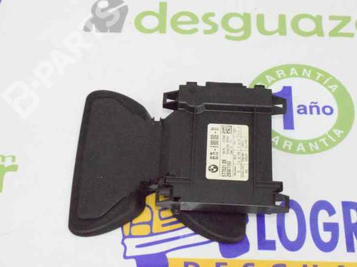Elektronik Modul BMW 5 (E60) 530 d  13338216