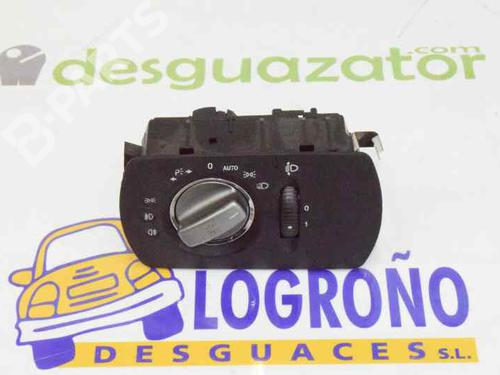 Mando MERCEDES-BENZ SLK (R171) 200 Kompressor (171.442) A1715450104 4370950