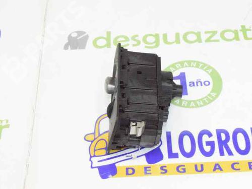 Mando MERCEDES-BENZ SLK (R171) 200 Kompressor (171.442) A1715450104 4370947