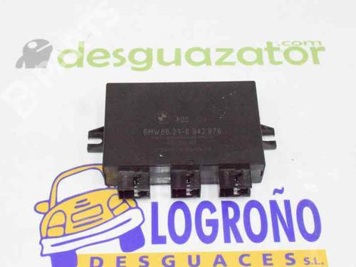 Elektronik Modul BMW X3 (E83) 2.0 d  13338402