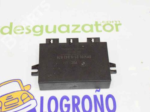Elektronik Modul BMW X3 (E83) 2.0 d  13338403