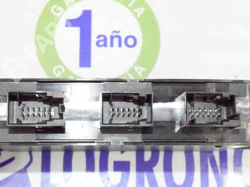 Elektronik Modul BMW X3 (E83) 2.0 d  13338405