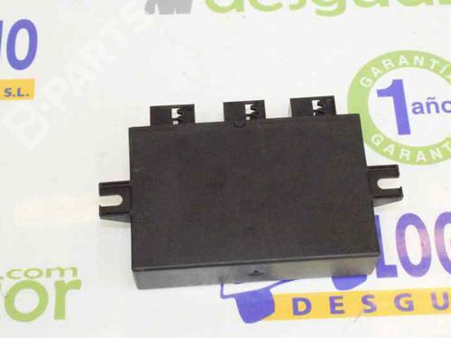 Elektronik Modul BMW X3 (E83) 3.0 d 66209129816 13338751
