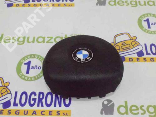 Lenkradairbag BMW 1 (E87) 118 d 3230688467233677051504T 6043300