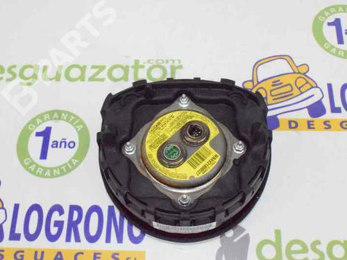 Lenkradairbag BMW 1 (E87) 118 d 3230688467233677051504T 6043297