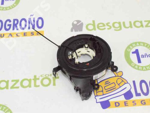 Airbag Schleifring BMW 1 (E87) 118 d 613191225096989557 6043327