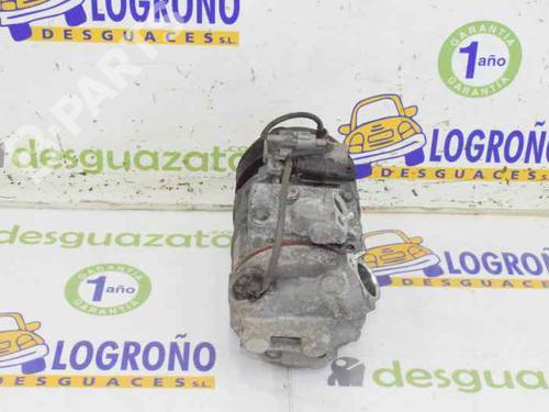 Klimakompressor BMW 1 (E87) 118 d 645269878624472601852 6043373
